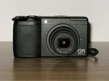 Gr2_5